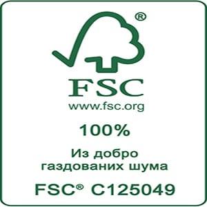 FSC-logo-TIS