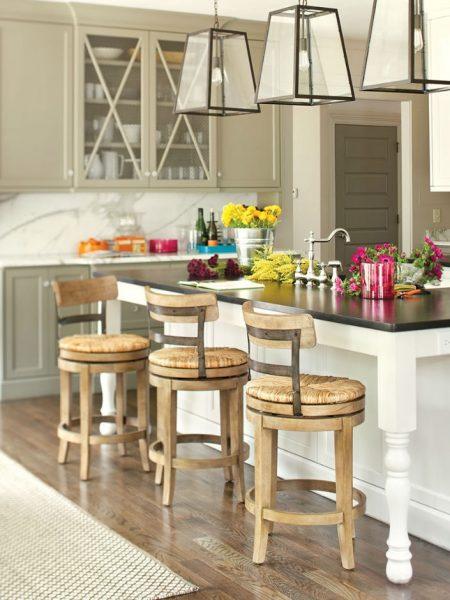 Tis-Blog-Sank-kao-najlepsi-dekor-kuhinje-1