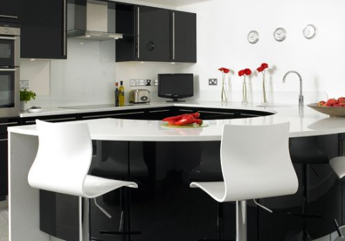 Tis-Blog-Sank-kao-najlepsi-dekor-kuhinje-10