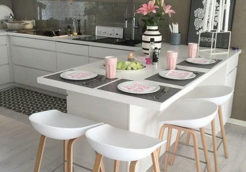 Tis-Blog-Sank-kao-najlepsi-dekor-kuhinje-14