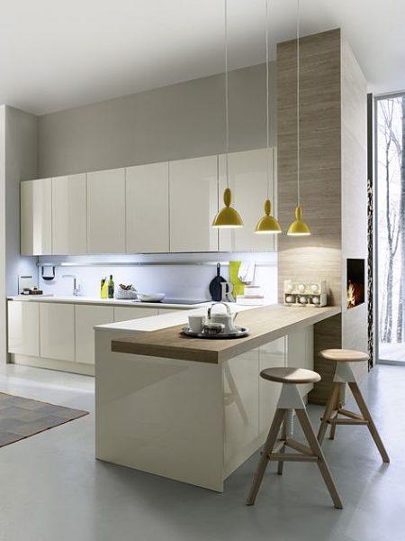 Tis-Blog-Sank-kao-najlepsi-dekor-kuhinje-2