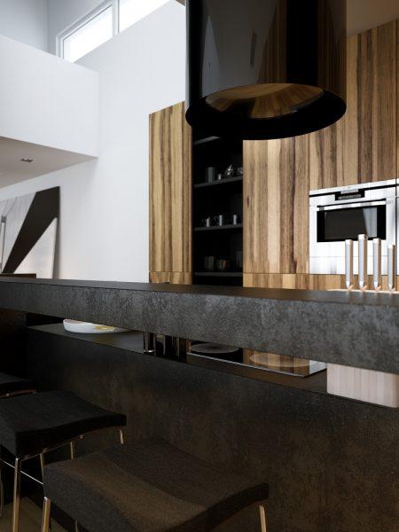 Tis-Blog-Sank-kao-najlepsi-dekor-kuhinje-5