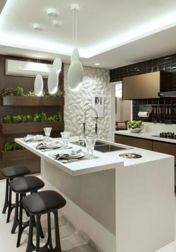 Tis-Blog-Sank-kao-najlepsi-dekor-kuhinje-7