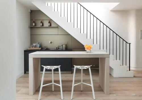 Tis-Blog-Sank-kao-najlepsi-dekor-kuhinje-8