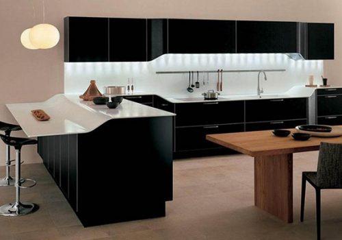 Tis-Blog-Sank-kao-najlepsi-dekor-kuhinje-9