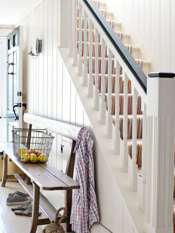 Tis-Blog-Unutrasnje-Stepenice-10