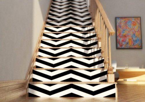 Tis-Blog-Unutrasnje-Stepenice-11