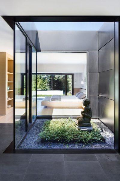 Tis-Blog-Azijski-Stil-4