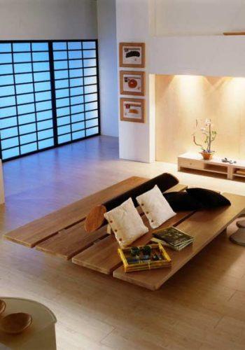 Tis-Blog-Azijski-Stil-5