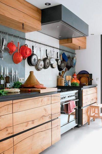 Tis-Blog-Raspored-Kuhinjskih-Jedinica-8
