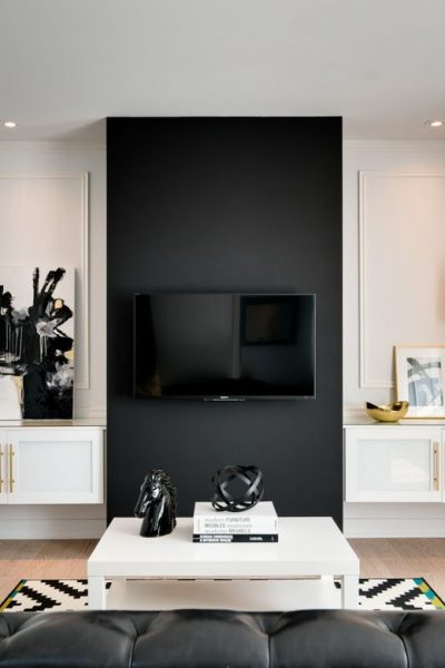 Tis-Blog-Dekorativni-Zid-Za-Televizor-2