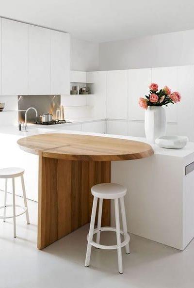 Tis-Blog-Inovacija-Kuhinjskih-Sistema-8